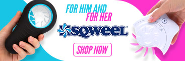 Shop Sqweel Toys Now image