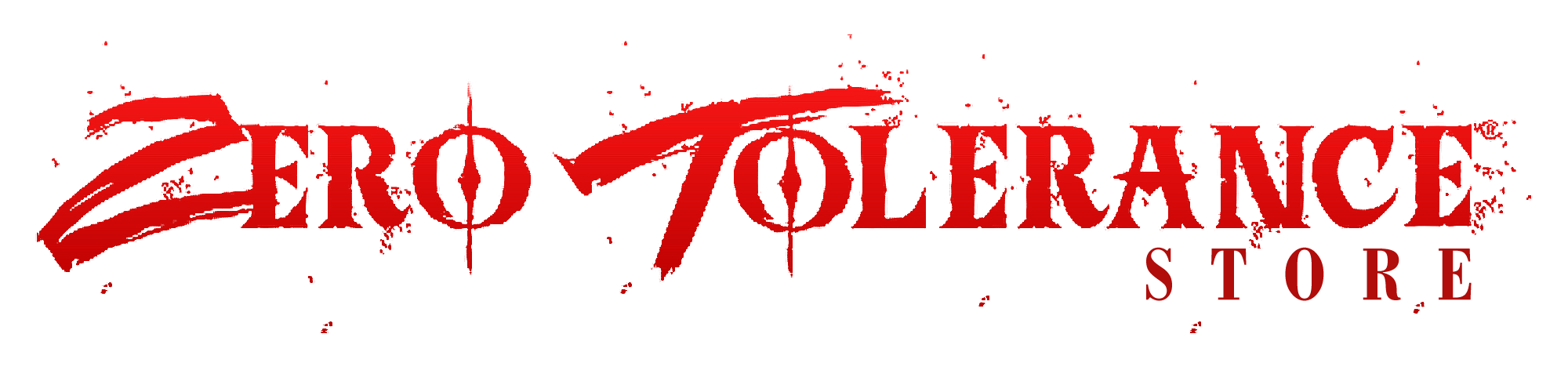Zero Tolerance Sex 70