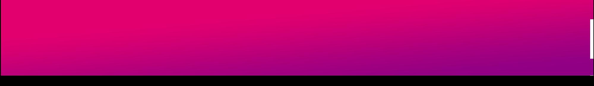 Severe Sex Logo Image