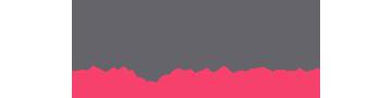 Aaliyah Love Logo