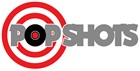 Popshots